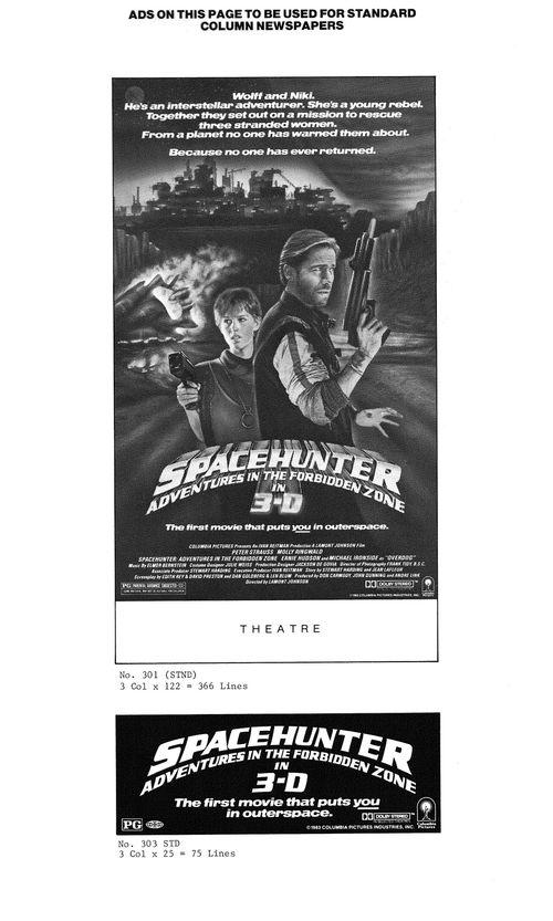 Spacehunter-pressbook-19