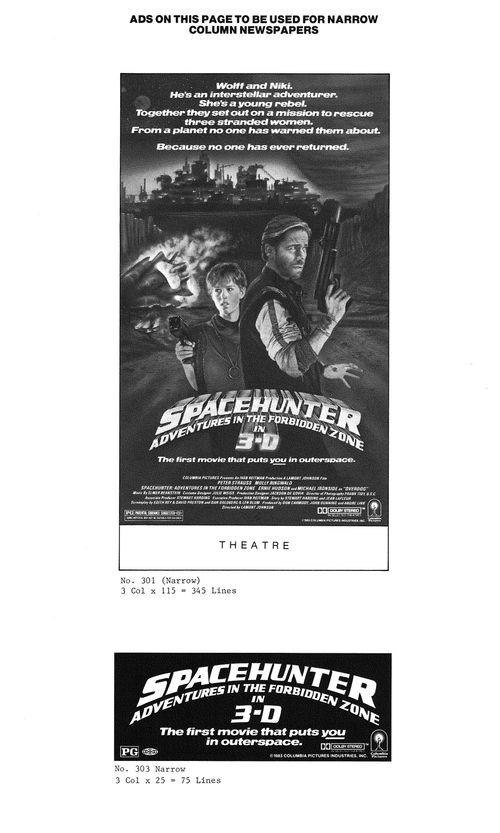 Spacehunter-pressbook-20