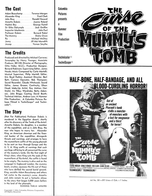 curse of the mummy's tomb pressbook-10032014_0014