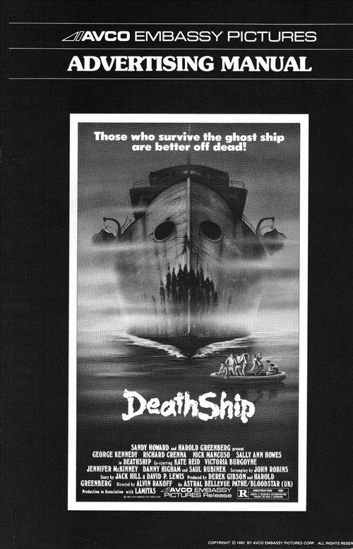 Death ship pressbook-10032014_0000