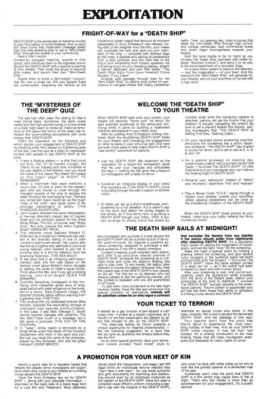 Death ship pressbook-10032014_0004