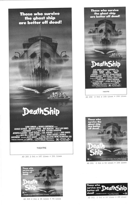 Death ship pressbook-10032014_0006