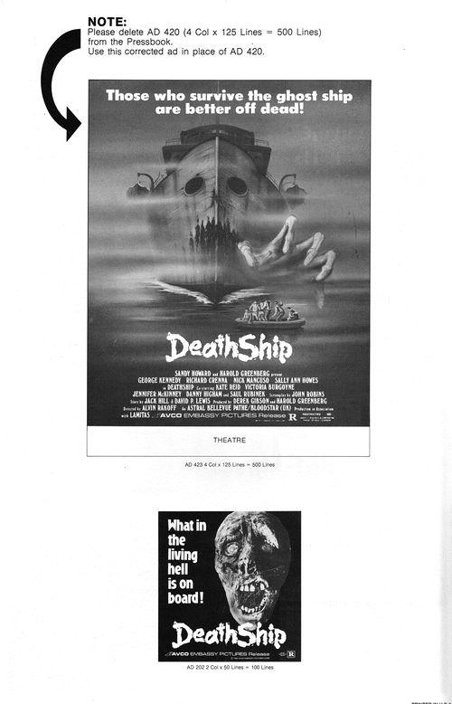 Death ship pressbook-10032014_0013