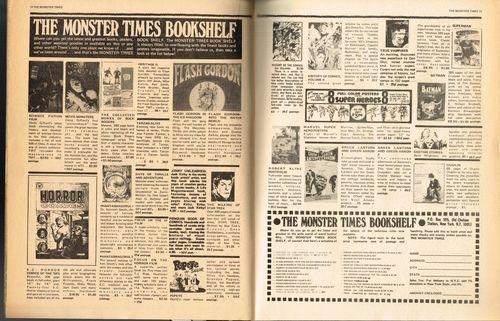 Monster-times-8