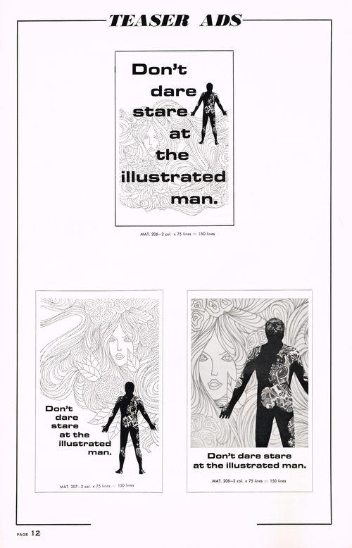 Illustrated-man-pressbook-12