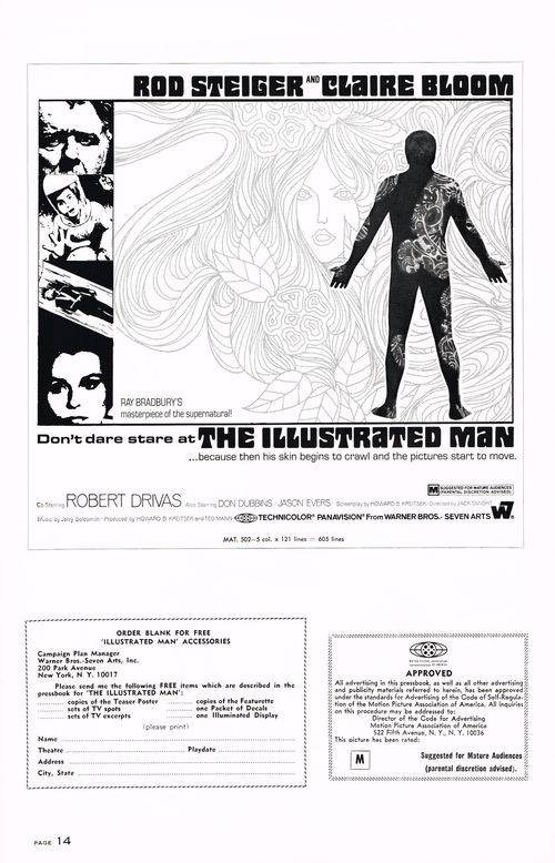 Illustrated-man-pressbook-14