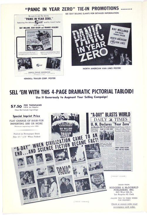 Panic-in-the-year-zero-pressbook-6