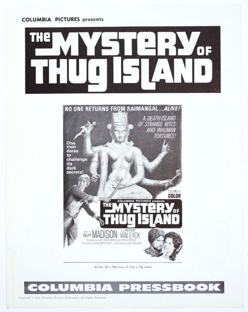 Mystery-thug-island-pressbook-1