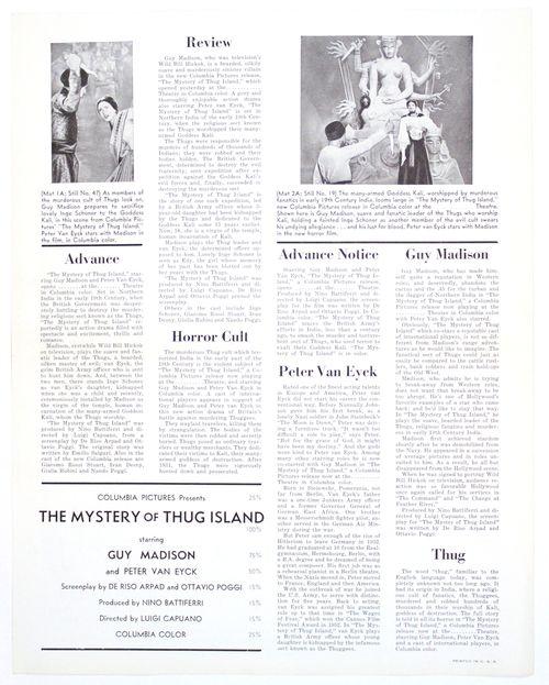Mystery-thug-island-pressbook-4