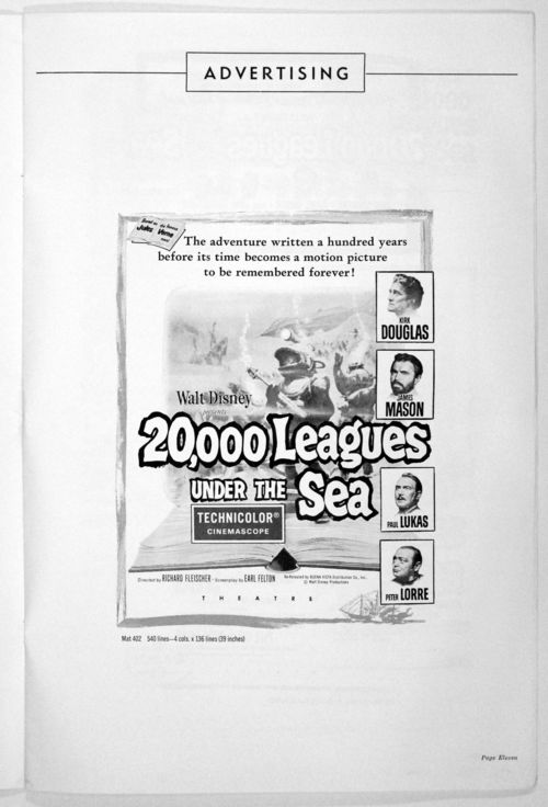 20000 leagues under the sea pressbook-11