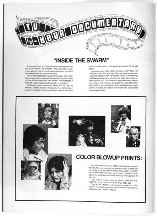 The-swarm-pressbook-12