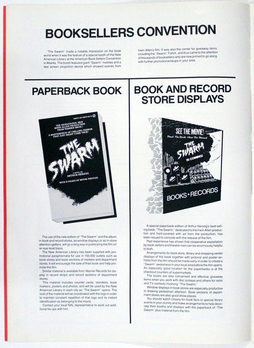 The-swarm-pressbook-14