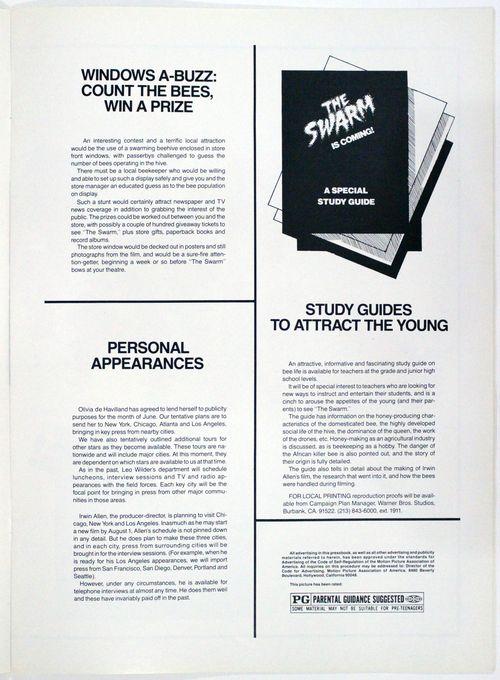 The-swarm-pressbook-15