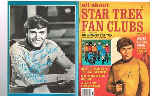 Star-Trek-Fan-Clubs-11242014