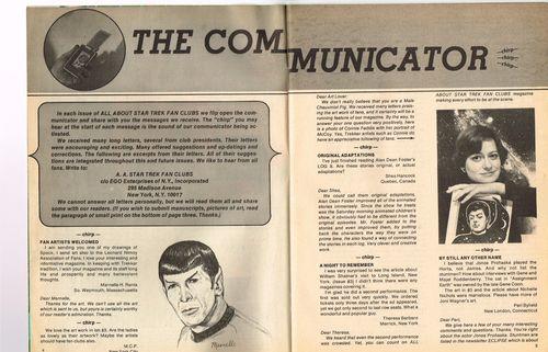 Star-Trek-Fan-Clubs-11242014_0002