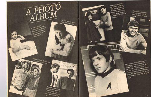 Star-Trek-Fan-Clubs-11242014_0009