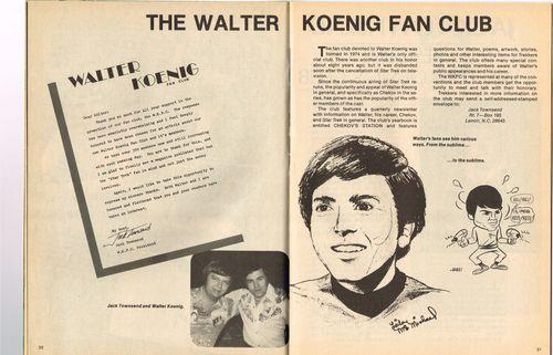 Star-Trek-Fan-Clubs-11242014_0010