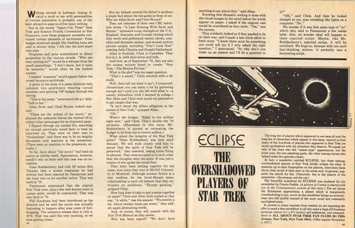 Star-Trek-Fan-Clubs-11242014_0022