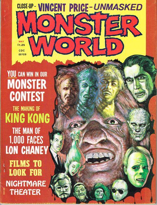 Monster-world-2-cover
