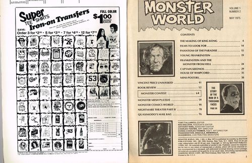 Monster-world-2-contents