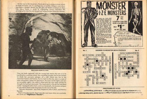 Monster-world-2_0041