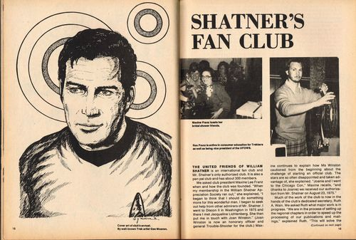All-about-star-trek-fan-clubs-6_0010