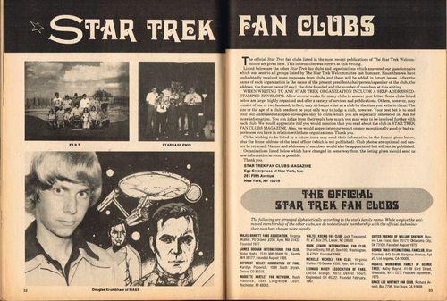 All-about-star-trek-fan-clubs-6_0017