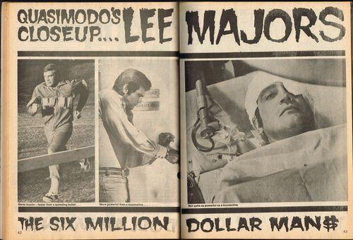 Quasimodos-monster-magazine-5_0022