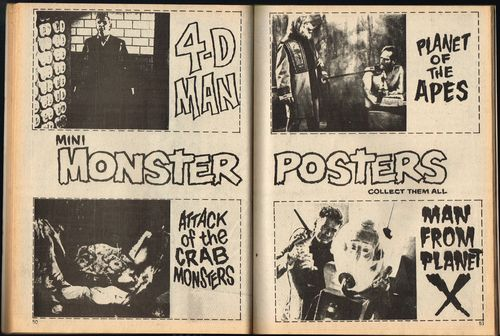 Quasimodos-monster-magazine-5_0026