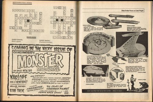 Quasimodos-monster-magazine-5_0046