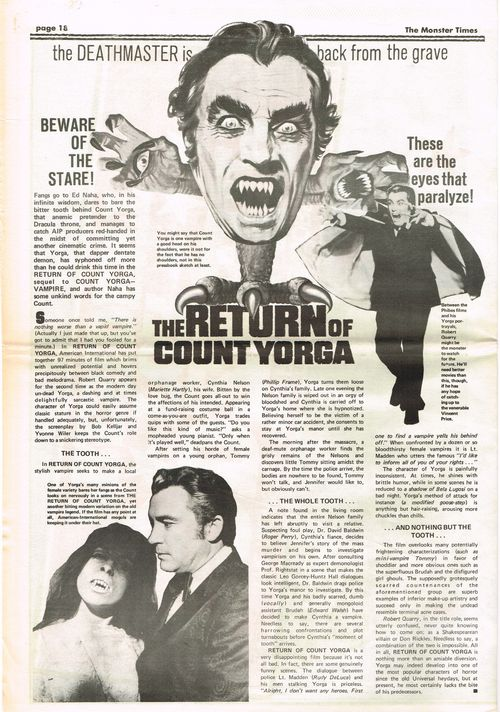 The-monster-times-16_18