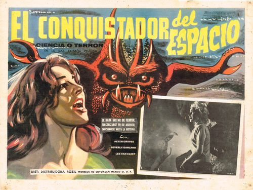 Mexican-lobby-card-it-conquered the world