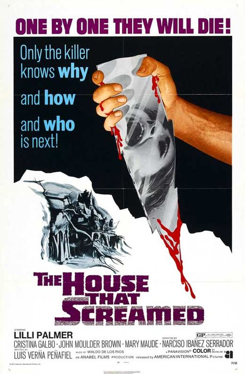 The-house-that-screamed-movie-poster
