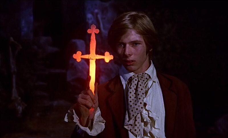 Vampire Circus Blu-Ray 16