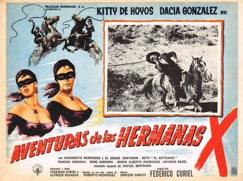 Aventuas-hermanas-x-mexican-lobby-card