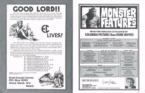 FM-convention-guide-1974-13