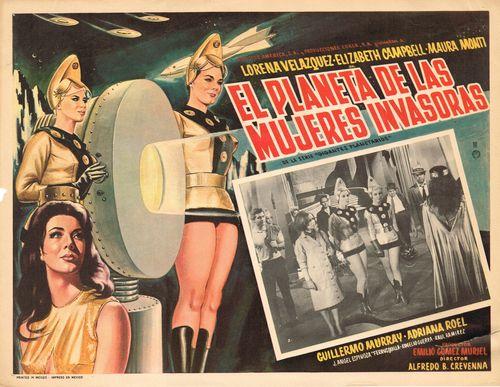 Planeta-mujeres-invasoras-mexican-lobby-card
