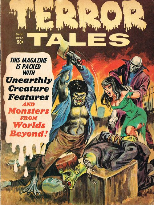 Terror-tales-sept-1970-1