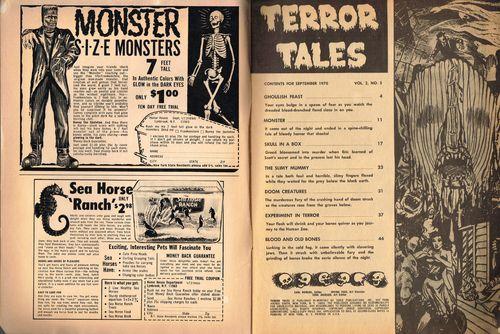 Terror-tales-sept-1970-2