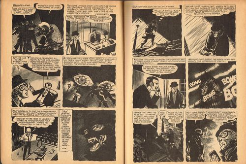 Terror-tales-sept-1970-5