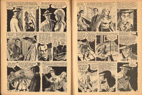 Terror-tales-sept-1970-7