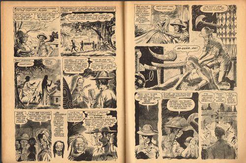Terror-tales-sept-1970-10
