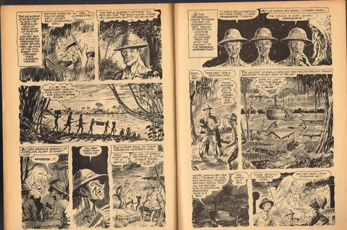 Terror-tales-sept-1970-11