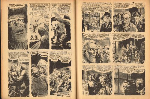 Terror-tales-sept-1970-17