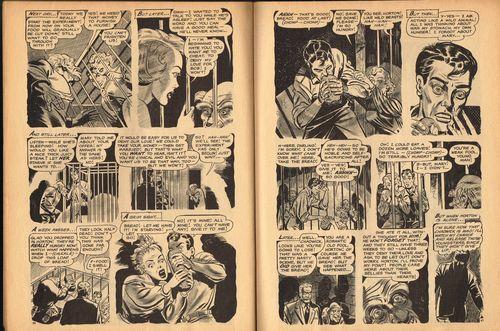 Terror-tales-sept-1970-21