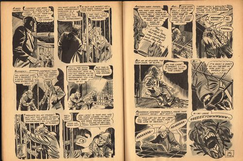 Terror-tales-sept-1970-22