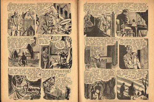 Terror-tales-sept-1970-24