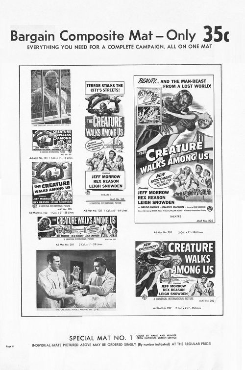 Creature-walks-pressbook-06