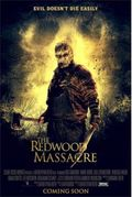 Redwood-massacre