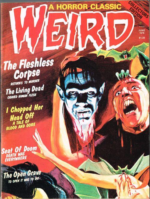 Weird-v9-2